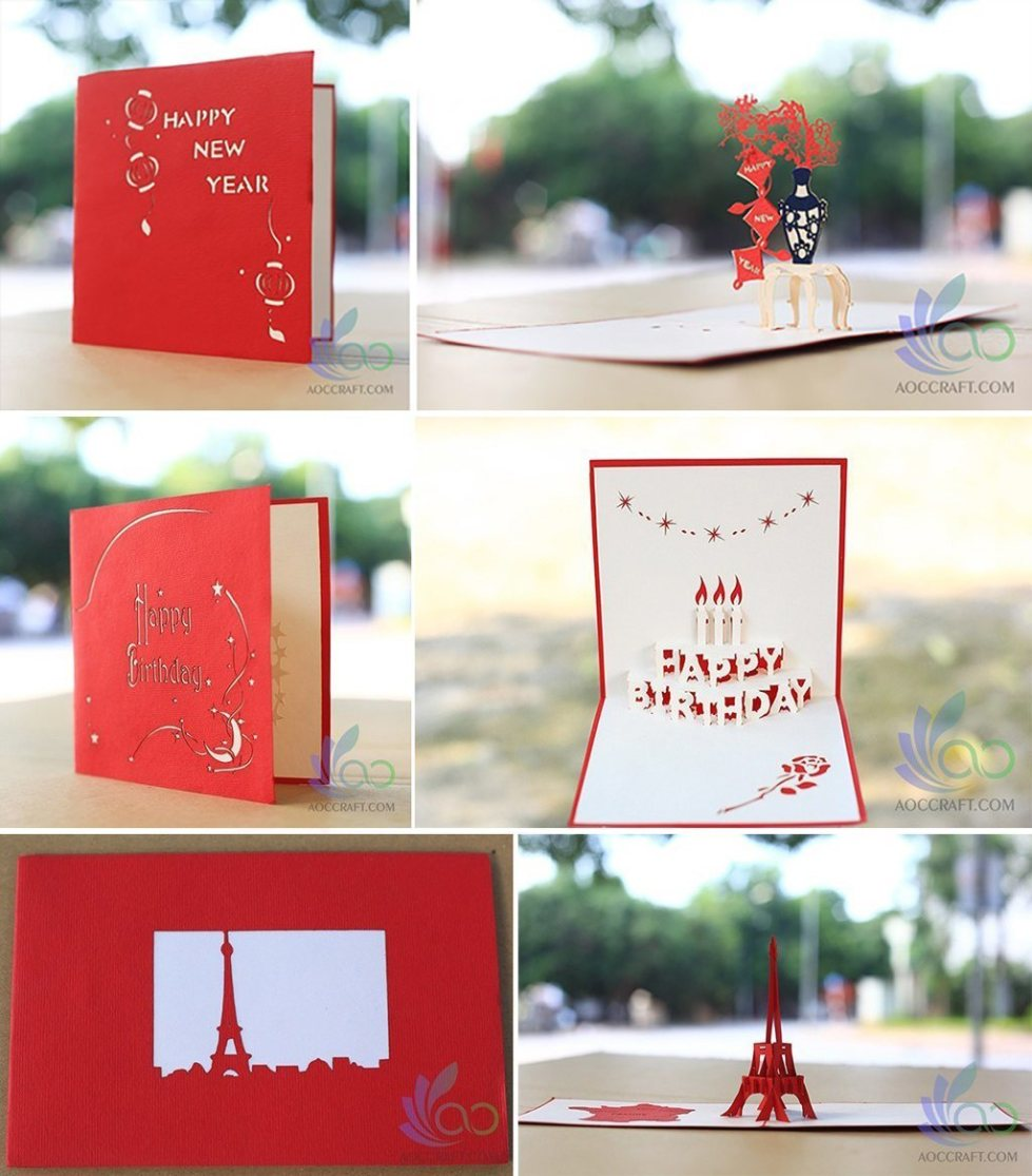 Pop up card greeting card page 3 the pop up cards greeting business greeting cards etiquette m4hsunfo
