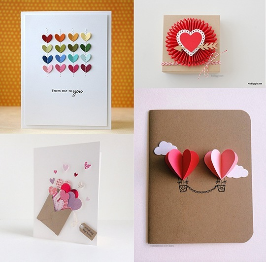 Pop Up Card Greeting Card The Pop Up Cards Greeting Cards Aoc